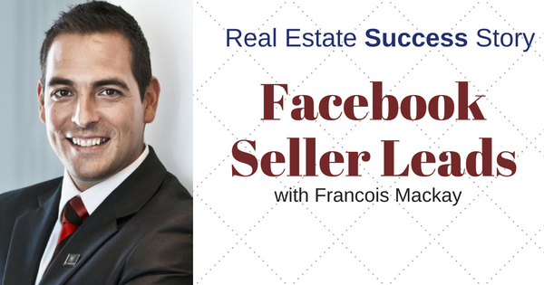 SuccessWebsite - Facebook Seller Leads